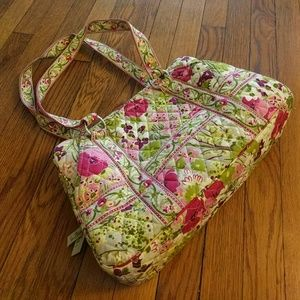 Large Vera Retired Purse